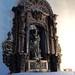 Iglesia Nuestra Señora del Azogue