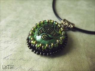 greenswirl1