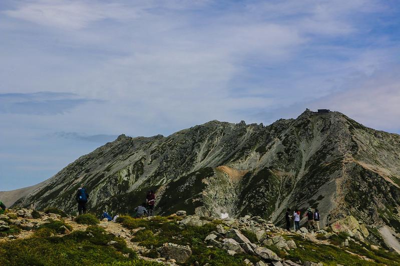 2014-09-06_00408_立山剱岳.jpg