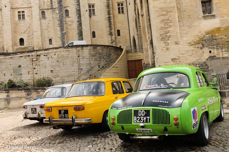[84][25/04/15] 1er Tour du Grand Avignon 2015 22626750346_788ac08990_c