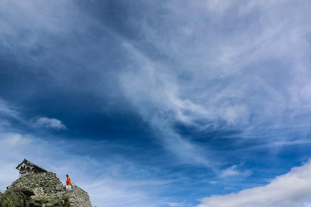 2014-09-06_00618_立山剱岳.jpg