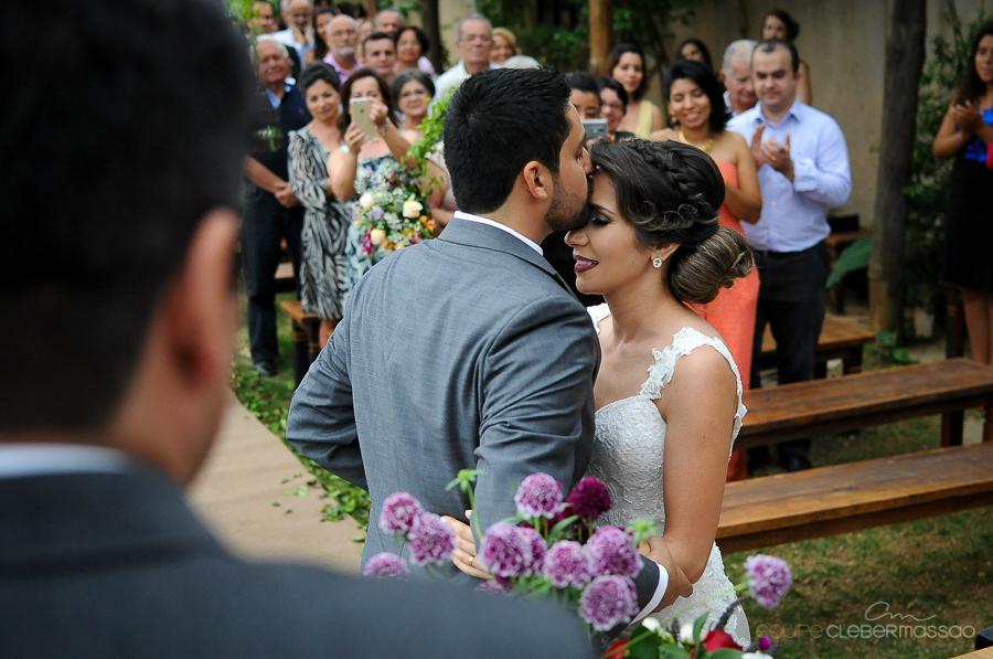 Stephanie e Felipe Casarão La Villa Mogi das Cruzes053