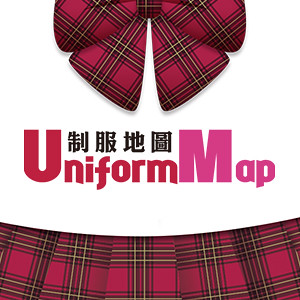 Uniform Map Page Image