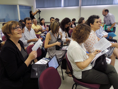 #cidadeconectada - por Brau Nunes (17.11.15)
