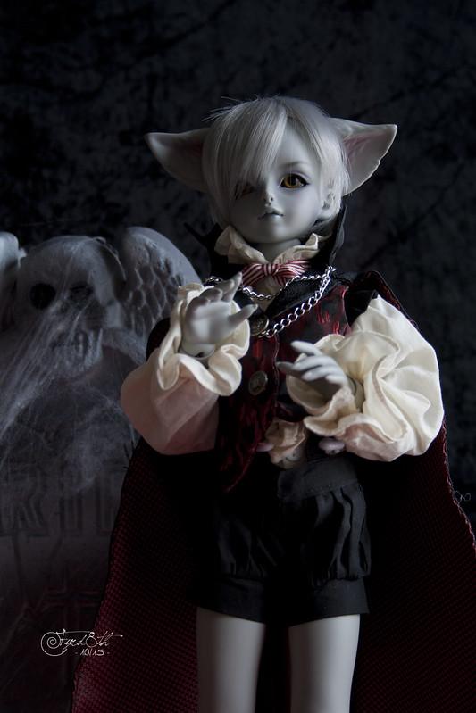 151031 Halloween meetup 01