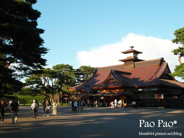 北海道-海洋公園尼克斯、五稜郭城跡、函館百萬夜景