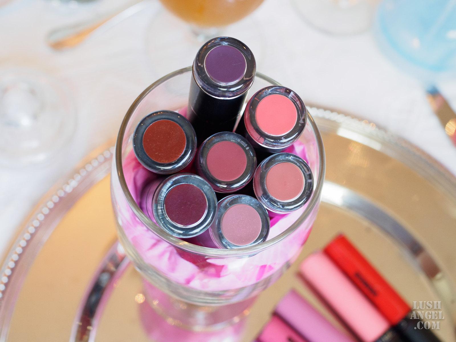 ofra-lipsticks-philippines