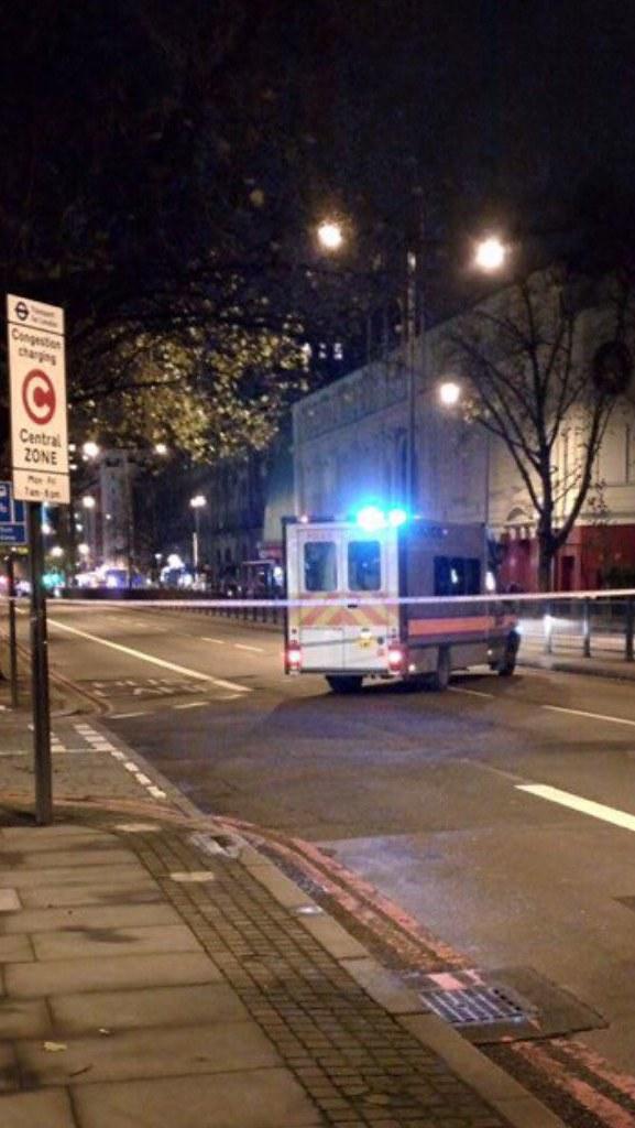 Bomba_BakerStreet_Londra (11)