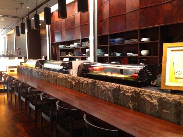 minori-japanese-restaurant-layout-2
