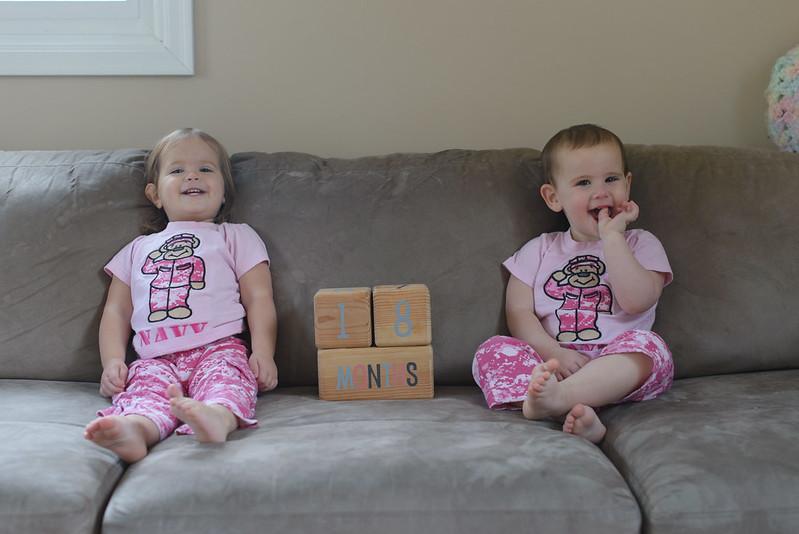 girls 18 months-7