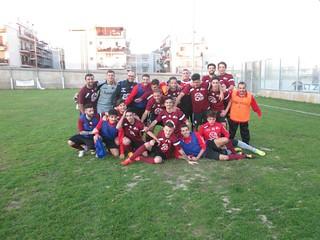 Rutigliano- Lunedi Sport- (2)
