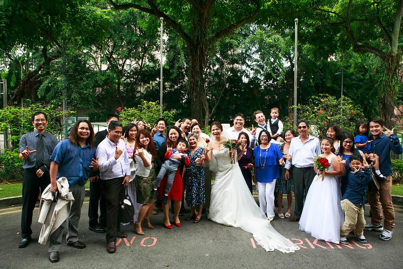 新加坡婚禮_顏氏牧場,後院婚禮,極光婚紗,海外婚紗,京都婚紗,海外婚禮,草地婚禮,戶外婚禮,旋轉木馬_0065