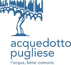 Conversano- L'Acquedotto Pugliese realizza degli interventi a Triggianello