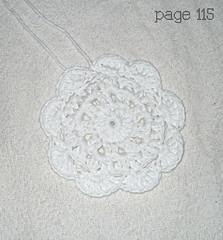 Mandala01