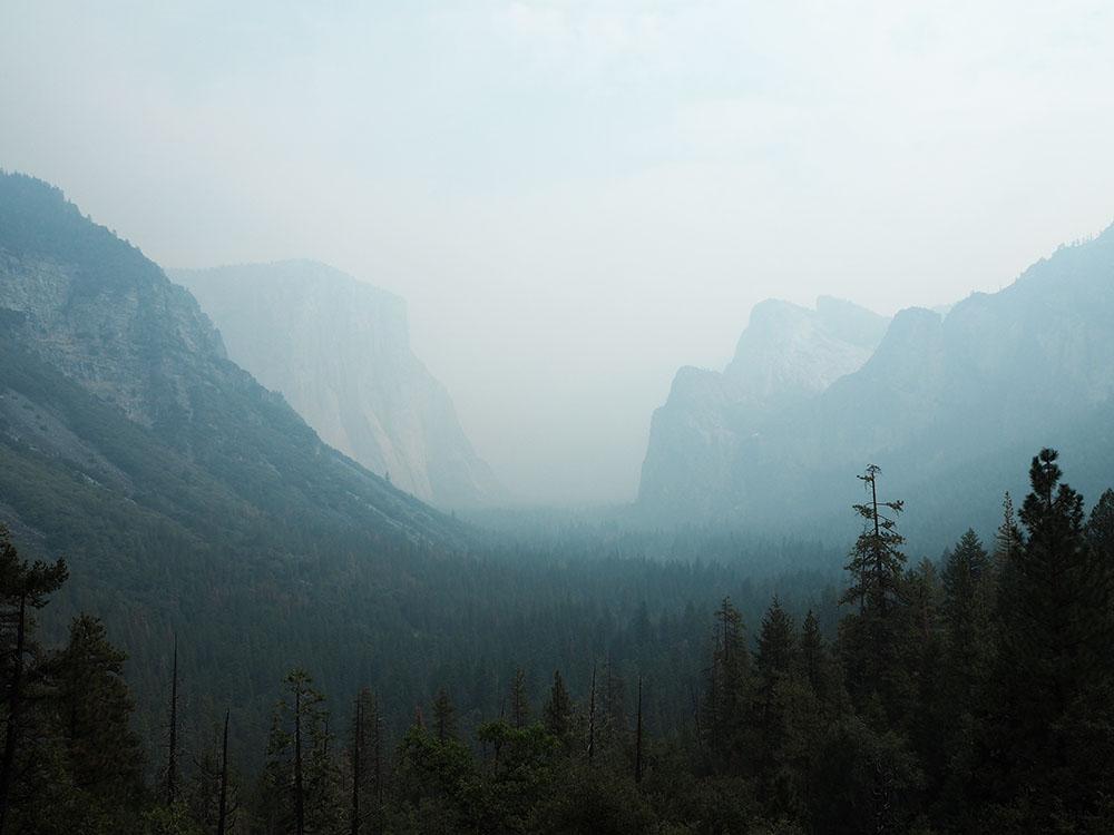 Yosemite18