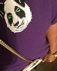 What's happnin' whats up, got that purp....but I don't fire it up Hahahaha #liljohn #ppstwr #GoPandaGo #purp #swag #lovewhatyoudo #BeWise #WisdomPrevails #steetwear #streetstyle #streetculture #polo #madeintheusa #creativity #classic #organic #wdywt #pand