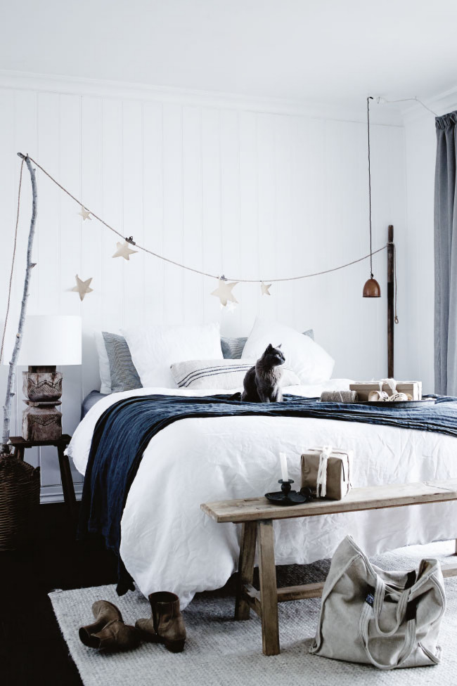 03-decoracion-de-dormitorios