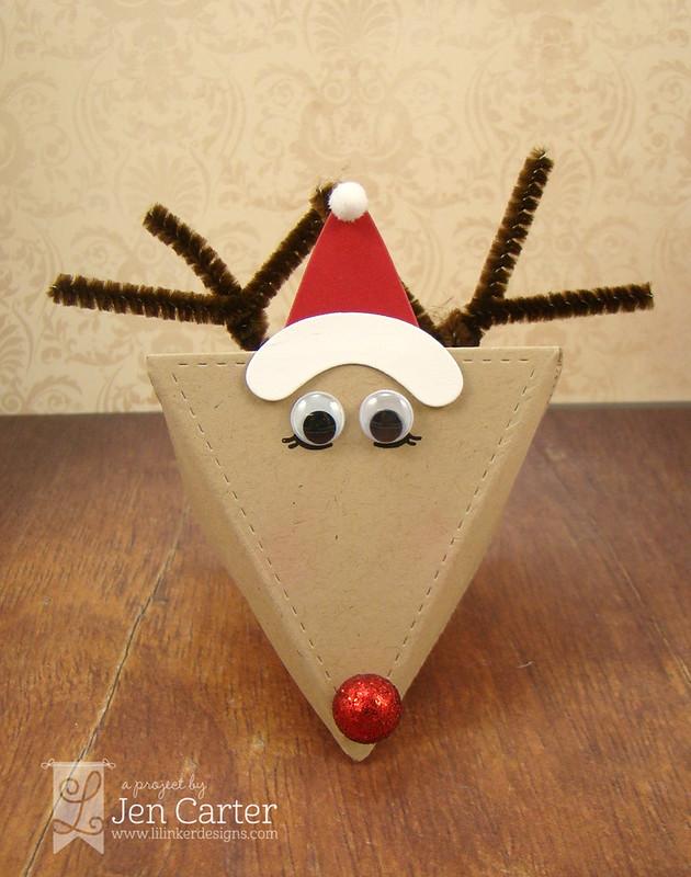 Jen Carter Santa Rudolph Box 2 wm