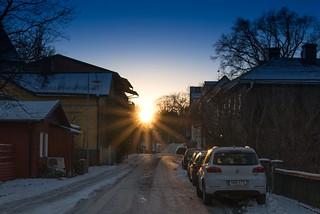 Vaxholm_6462