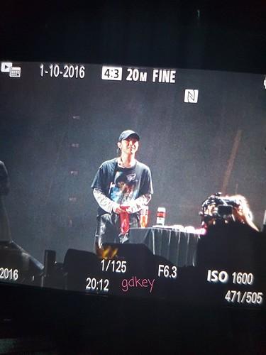 BIGBANG Fan Meeting Kuala Lumpur VIP 2016-10-01 (19)