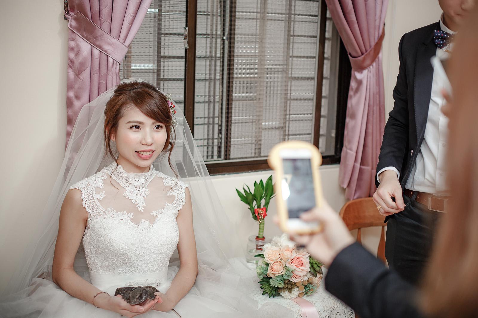 高雄圓山飯店,婚禮攝影,婚攝,高雄婚攝,優質婚攝推薦,Jen&Ethan-188