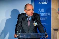 2016.10.25|Toespraak tgv 10e verjaardag Audit Committee Institute