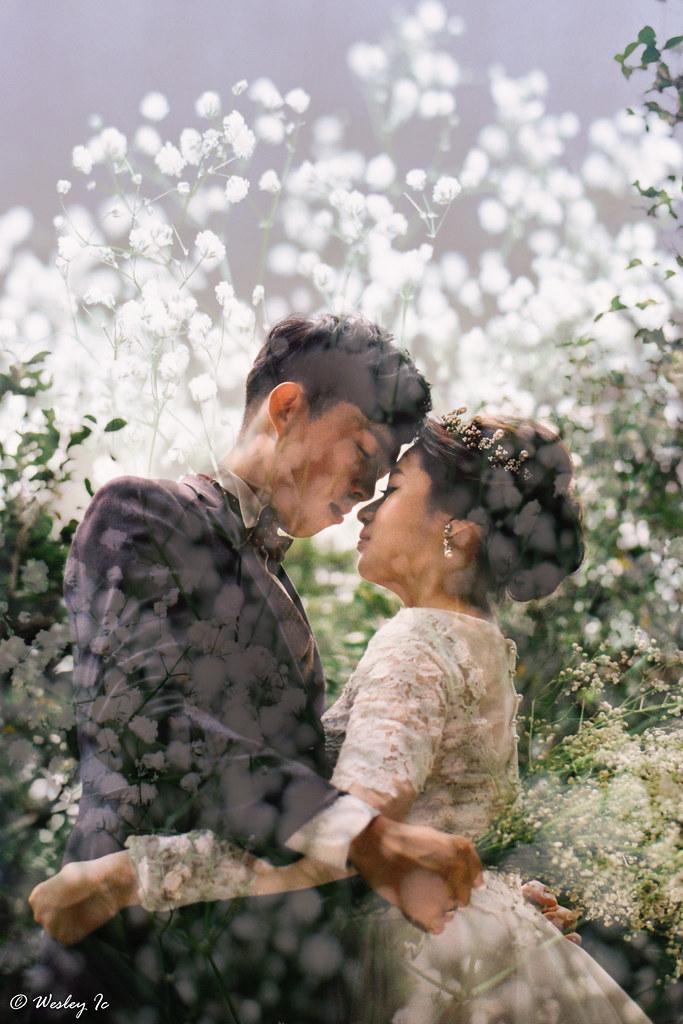 """""""""""婚攝,自助婚紗,自主婚紗,婚攝wesley,婚禮紀錄,婚禮攝影""""'LOVE11495'"""