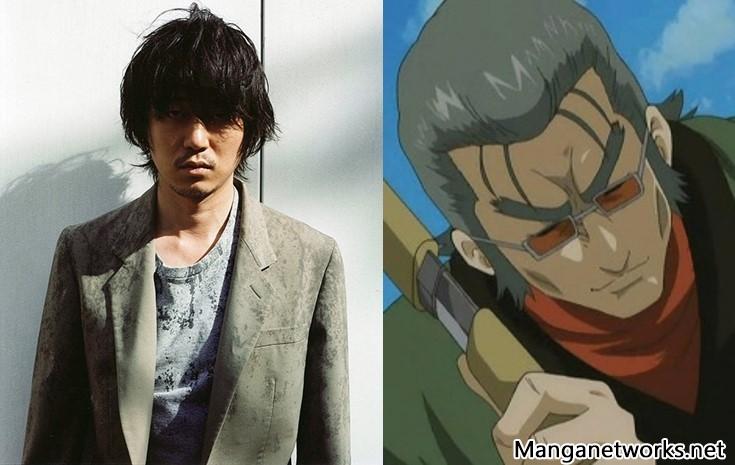 30549163671 7c686de2bd o Dàn cast cho Live Action Gintama trông như thế nào?