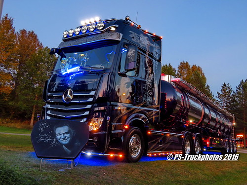 LBT-RAMSELE_2016_PS-Truckphotos_0175