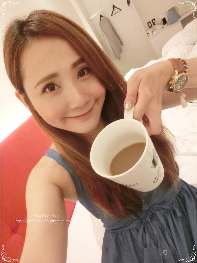 美之選膠原蛋白肽-咖啡 奶茶 (3)