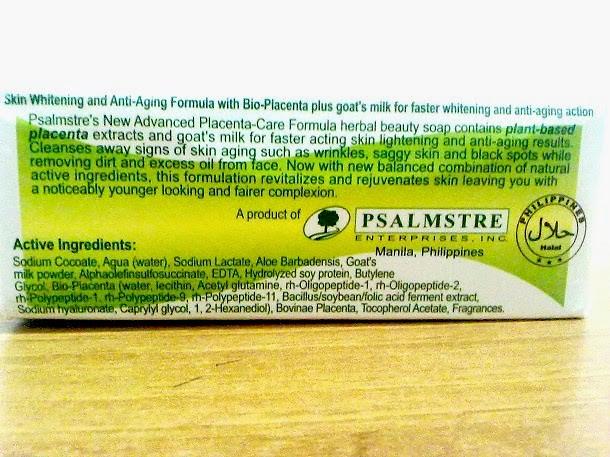 psalmtree-goatmilk-4