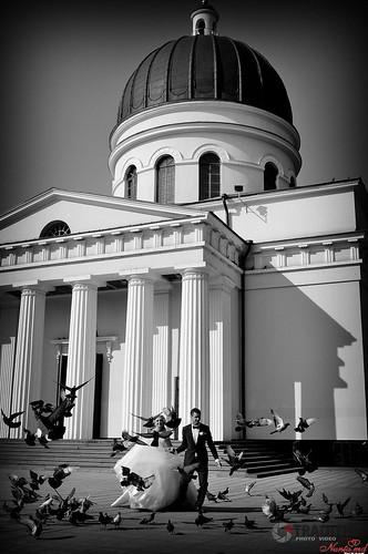 TRADIȚII - De la tradiţie la modern !!! > Foto din galeria `Velu & Viorica`