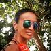💚 #BluedarkArt 💚  #BluedarkArt_designer #BluedarkArt_Photography #smile #happy #Green #sunglasses #tan #nature #madinina #madiana #ileauxfleurs #martiniquejetaime #Martinique #matinik by BluedarkArt