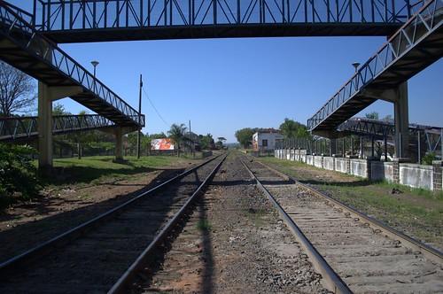 Matão, SP, Brasil