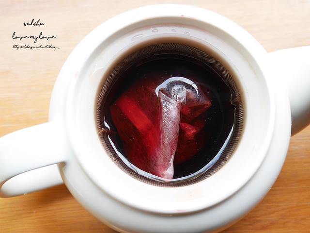 中山站下午茶早午餐推薦光一敘集老房子咖啡 (44)