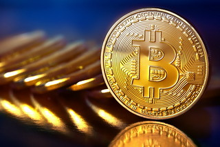 free_bitcoin_graphics_234