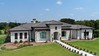4901  Arbol Ct, Fort Worth TX (5) by America's fastest growing roof tile.