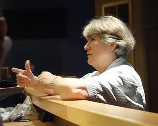Anne Br�ggemann-Klein