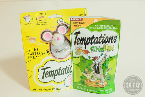 Temptations Chewy Review-2036