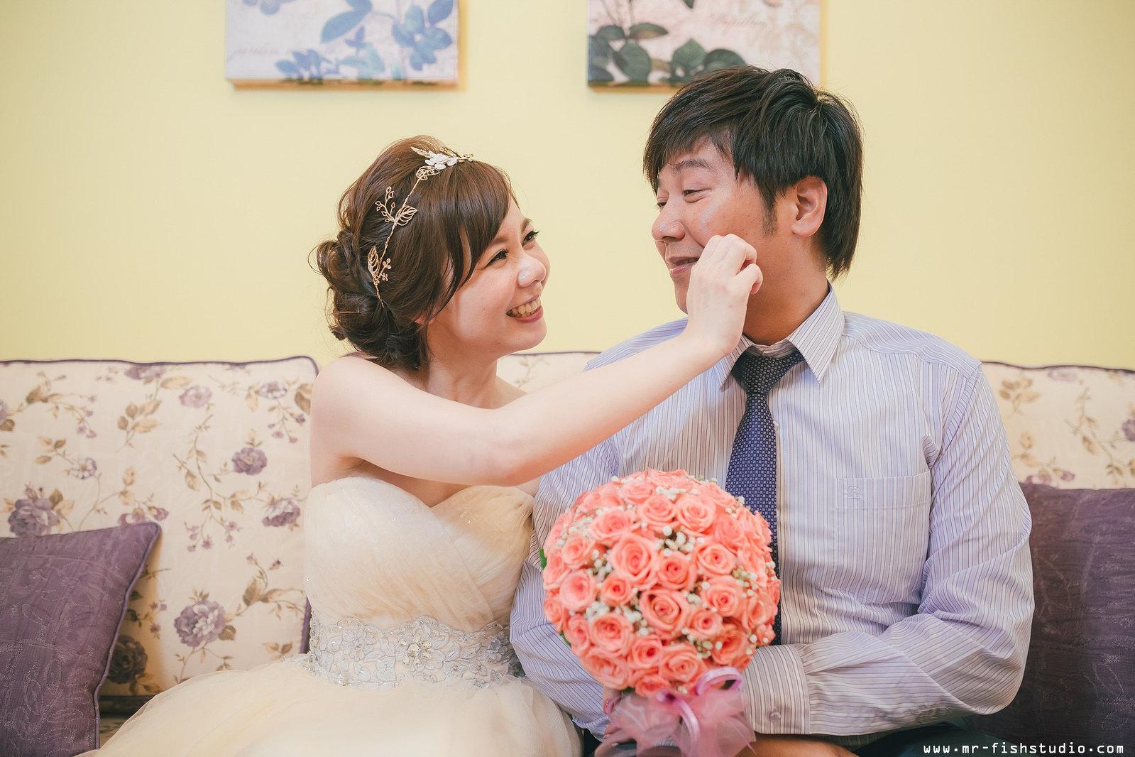 0522Wanfu+FloR2011