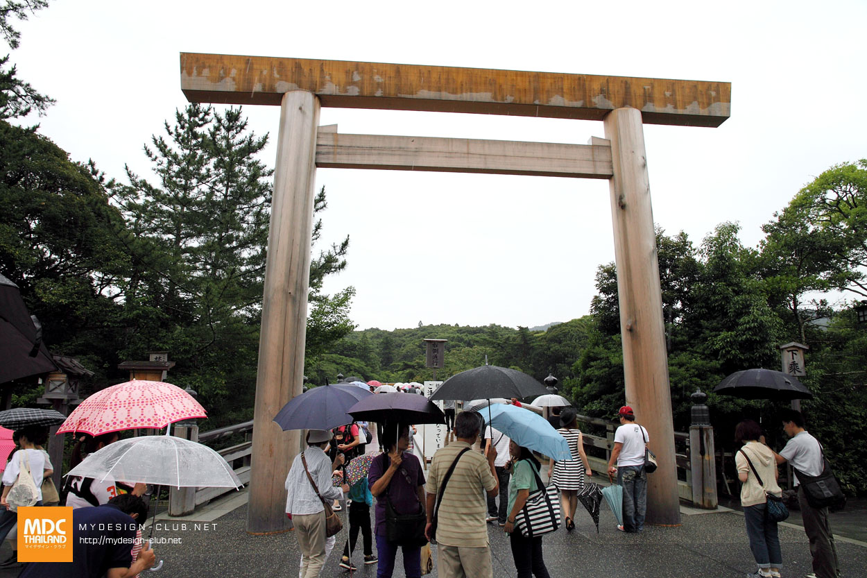 MDC-Japan2015-946
