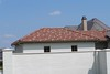 9412 Marbella Dr, Fort Worth TX (2) by America's fastest growing roof tile.