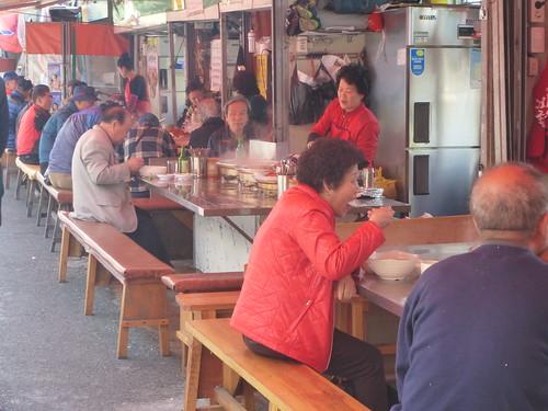 Co-Busan-Marché Jagalchi (13)