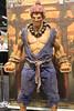 2014-Mortal Kombat Statue at Wonder-Con Anaheim-08 by David Cummings62