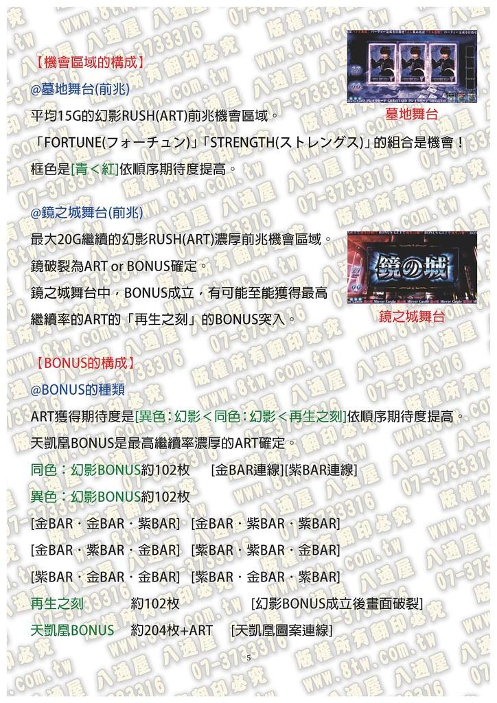 S0282闇影之心2-命運的道標 中文版攻略_Page_06