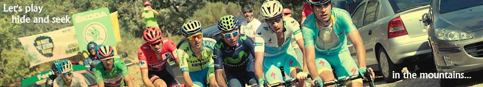 Header Vuelta a España 2015-04