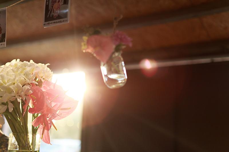 顏氏牧場,後院婚禮,極光婚紗,海外婚紗,京都婚紗,海外婚禮,草地婚禮,戶外婚禮,旋轉木馬,婚攝_000093