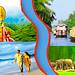 tour package in kerala by bestayurveda