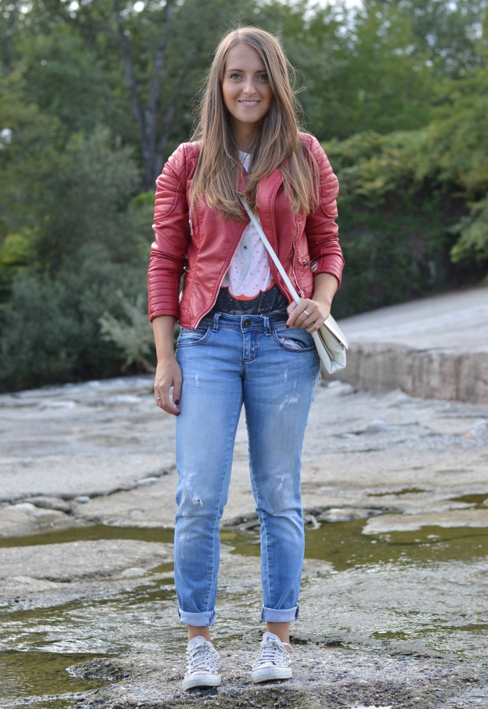Rock, wildflower girl, Sesia, Piemonte, fashion blog (15)