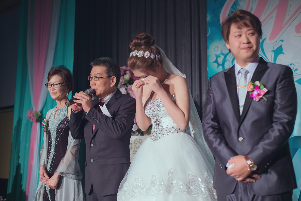 20150718台北花園酒店婚禮記錄 (820)